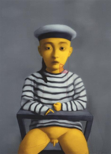 Zhang-Xiaogang.jpg